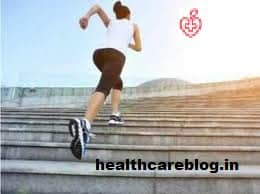 health care blog.in