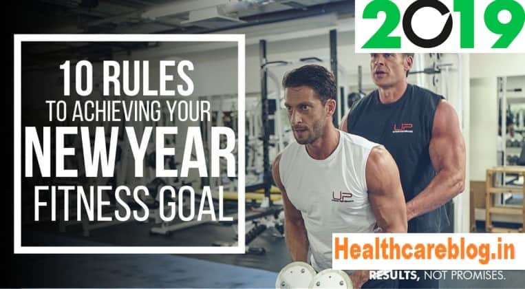 new-year-fitness-resolutions