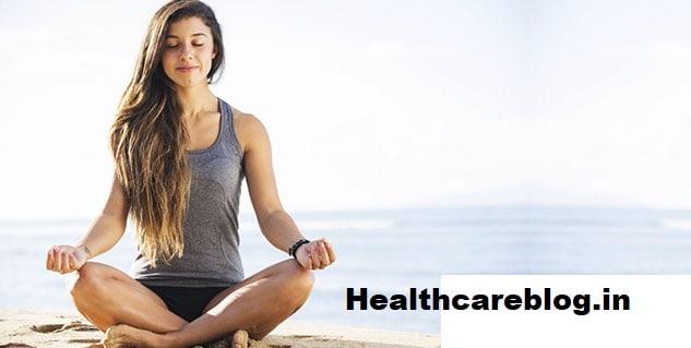 kapalbhati healthcareblog.in