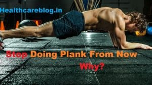 Plank Before and After Pictures || Dangers Of planking?