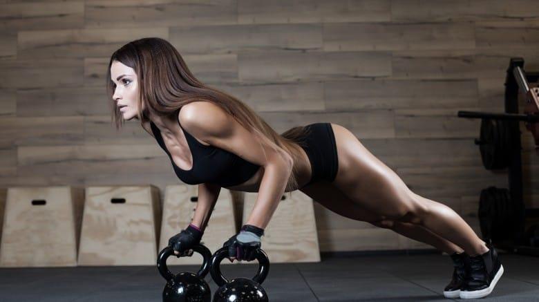 push-ups mistakes