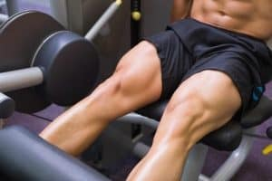 Benefits Of Lunges - Knock knees, Leg Symmetry