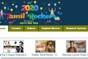 tamilrockers new link 2020