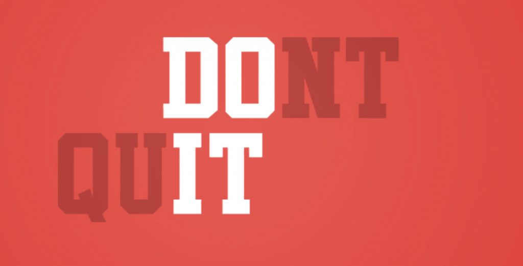 Squats Make You Jump Higher - Increases Effort