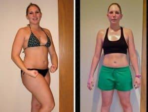 30 Days Watermelon Juice Challenge - Healthcare Blog