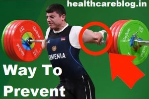 weightlifting Death
