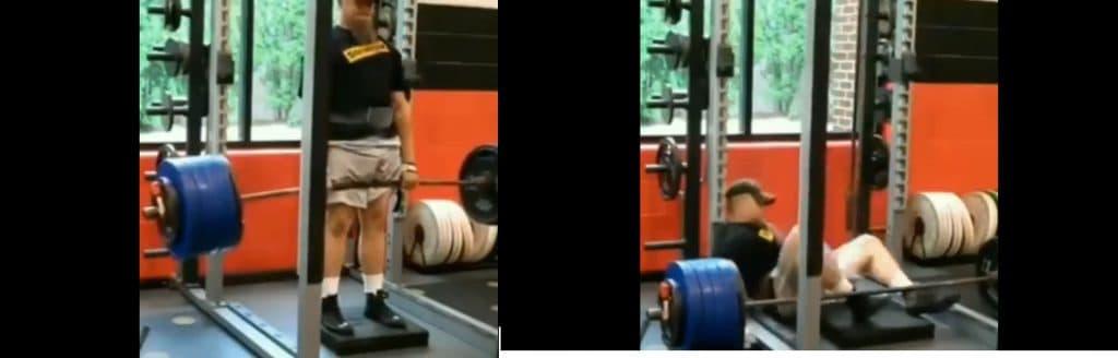 weightlifting death 2