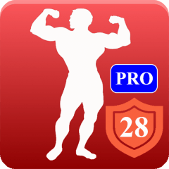 Paid Home Workout apps