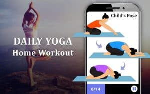 Old Age Fitness Apps 2020 - Yoga For Seniors