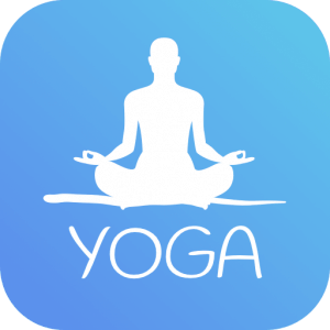Best Free Yoga Apps