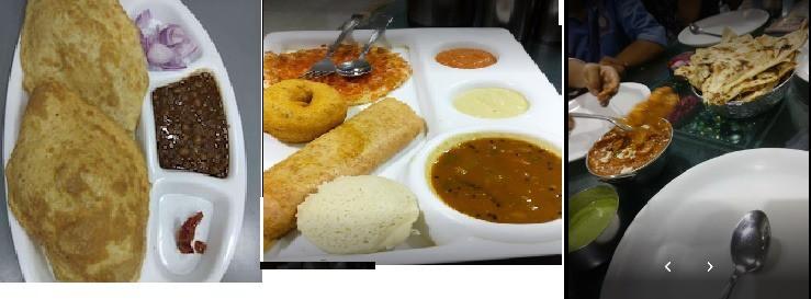 Aggarwal Bikaneri Sweets Najafgarh famous food pic