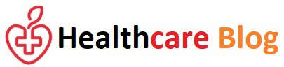 Health  Care  Blog