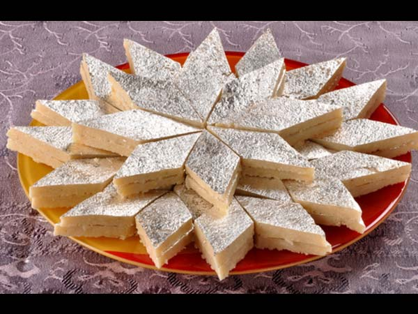 Benefits of Eating food In Silver Utensils - Silver Foils In Sweets