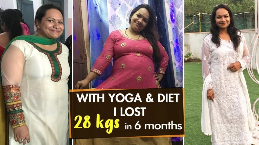 Fantastic Weight Loss Journey