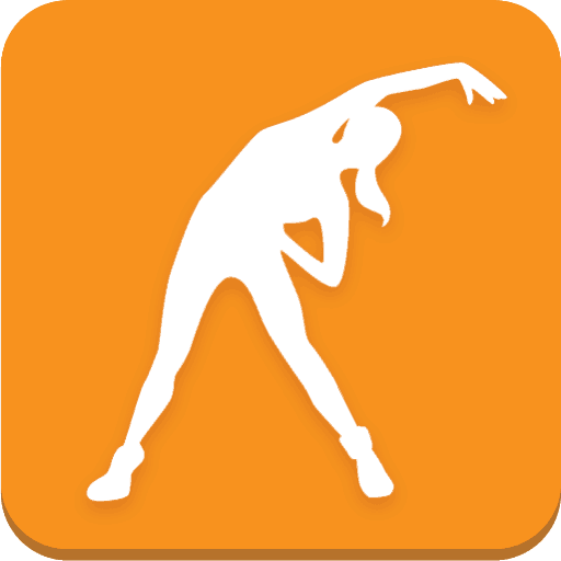 Old Age Fitness Apps 2020 - Warm Up