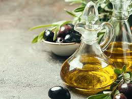 Worst Food In Your Kitchen - Vegetable Oil