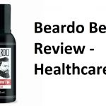 Beardo Beard Oil Review - Healthcare Blog