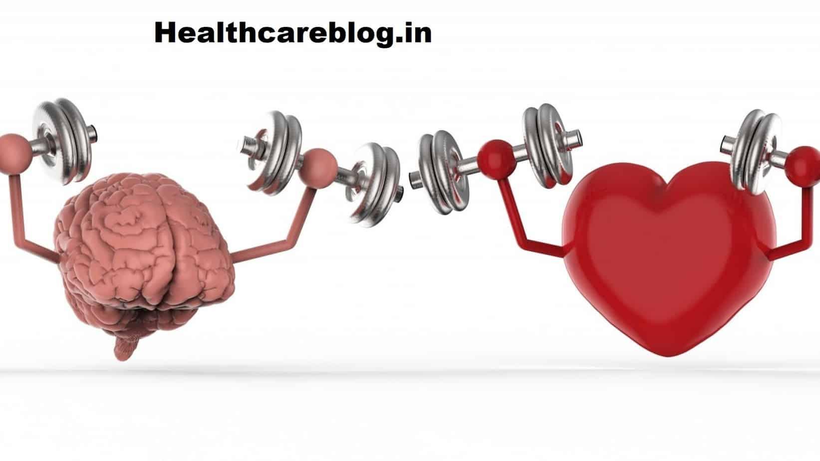 Mental Strength - Planking Benefits