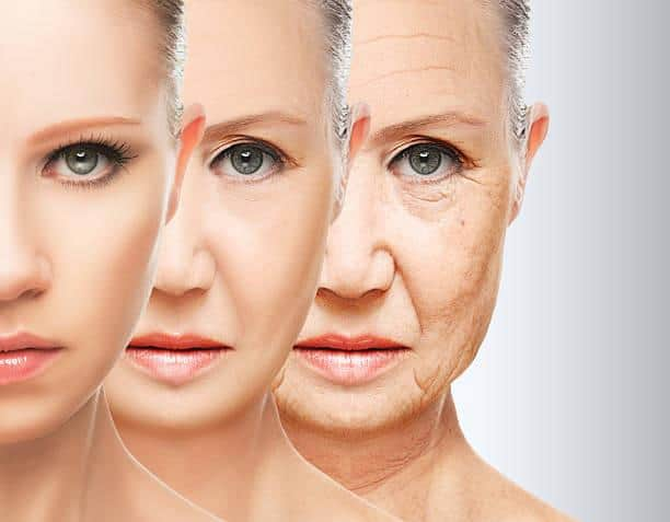 Most Effective Anti-Aging Treatment - Healthcare Blog