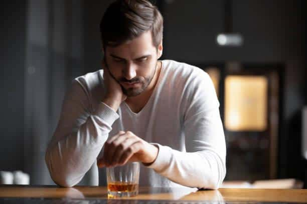 Is Alcohol Dependence A Form Of Addiction - Healthcare Blog