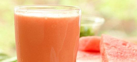Maximize the Benefits of Watermelon Juice - Healthcare BLog